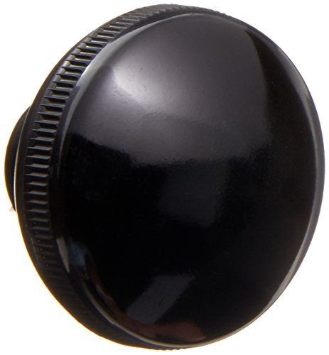 Crown Automotive J0929393 Shifter Knob with T150 Manual Transmission
