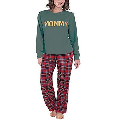 Baby Schlafanzug/Schlafanzug mit Aufschrift