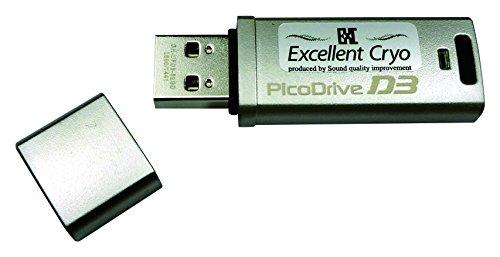 EXC-MUSIC-USB EXC-MUSIC-USB-B-10