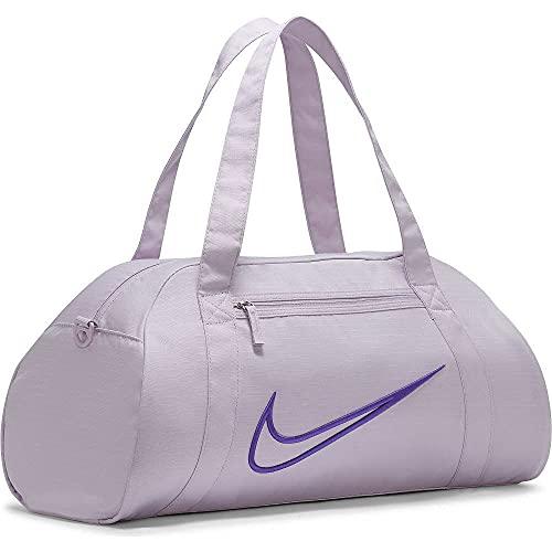 Nike Gym Club - Zapatillas de entrenamiento para mujer (talla única), color rosa