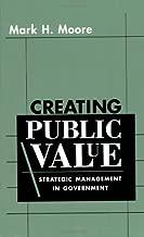 Best strategic value management Reviews
