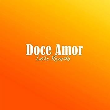 Doce Amor