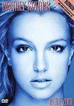 Best madonna tour 2004 Reviews
