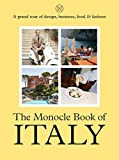 The Monocle Book of Italy