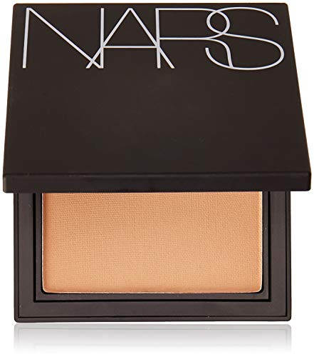 Nars All Day Luminous Powder Foundation Spf 25, 1.5 Vallauris, 0.42 Ounce