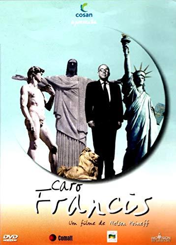 Caro Francis - ( Nelson Hoineff )