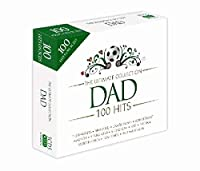 Ultimate Collection Dad 5 CD