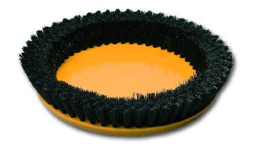 Overmat 17603 Cepillo de limpiar para Floorboy XL 300