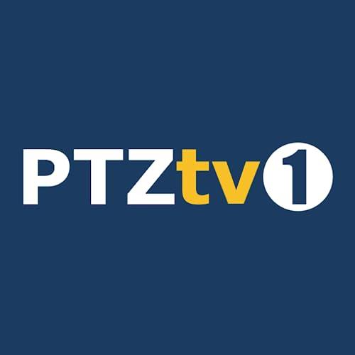 PTZtv One