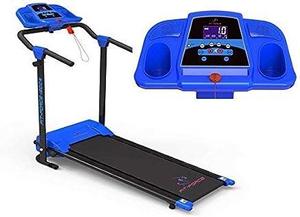Amazon.es: mp3 - 2 estrellas y más / Máquinas de cardio / Fitness ...