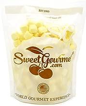 Best brach's butter mints Reviews