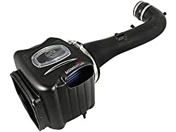 aFe Power Momentum GT 54-74104 Performance Air Intake System