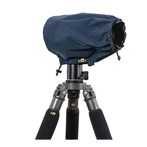 LensCoat RainCoat RS Small