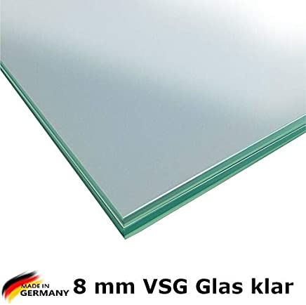 2,5cm Edelstahl Vierkant VA V2A blank h11-12x12mm auf Zuschnitt L: 25mm