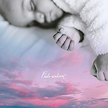 Soothing Baby Lullabies like in Mother's Womb 3