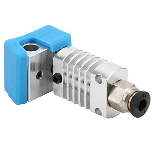 【𝐄𝐚𝐬𝐭𝐞𝐫 𝐏𝐫𝐨𝐦𝐨𝐭𝐢𝐨𝐧 】 3D Printer Extruder, Extruder Kit, All Metal Stable CR-10 S4 For 3D Printer Ender-3s CR-10