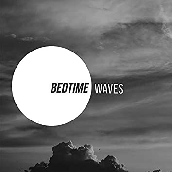# 1 A 2019 Album: Bedtime Waves