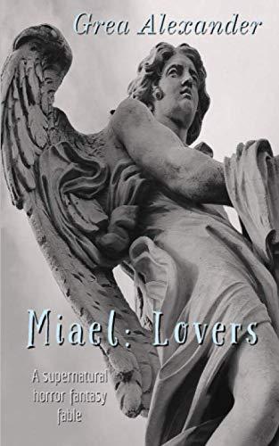 Miael Lovers