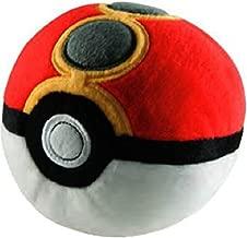 Pokemon Repeat Ball 5