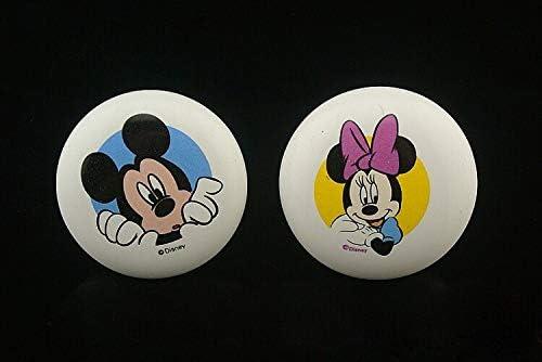 Ceramic Children Cartoon knob Handle Drawer Kids Cabinet Superlatite Popular products