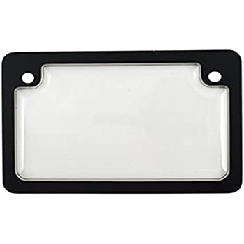 License Plate Frame Chris Products 610 archives.statelegals