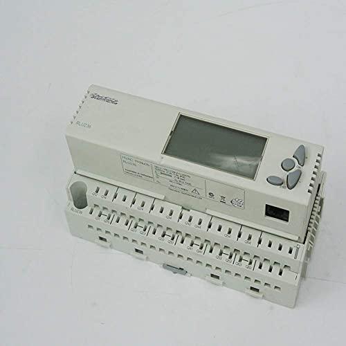 RLU236 DDC-Controller
