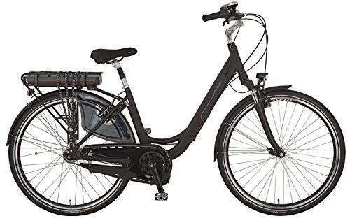 Prophete Alu City Damen E-Bike Elektrofahrrad Elektro Fahrrad B-Ware