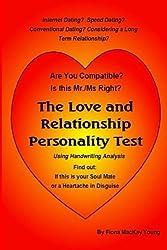 handwriting analysis, love, relationship, date, dating,The