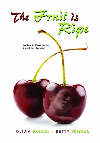 THE FRUIT IS RIPE (GRIECHISCHE FEIGEN) - englisch (keine deutsche Sprache)