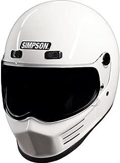 Best space suit motorcycle helmet Reviews