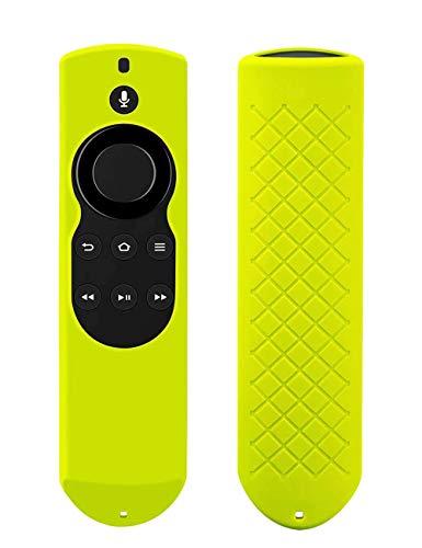 mando fire tv stick de la marca SYMOTOP