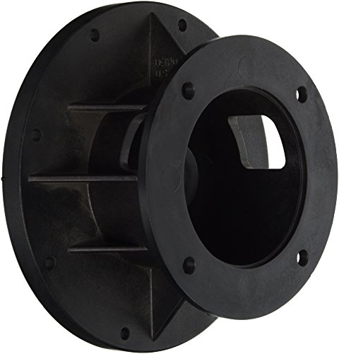 Pentair LA295 Seal Bracket Replacement Universal Booster Pool and Spa Pump