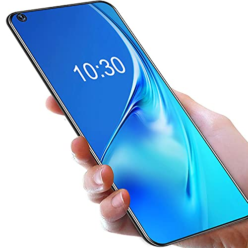 Smartphones Baratos 4Gb Ram Marca OUKITEL