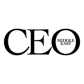 CEO Middle East(Kindle Tablet Edition)