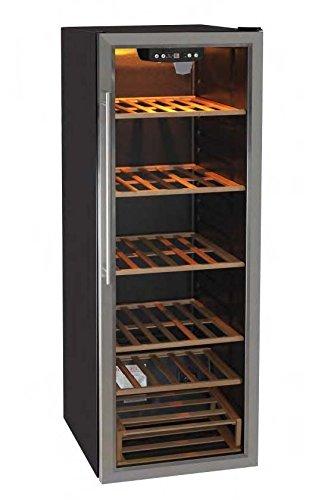 Jocel Vinoteca para Vinos 75 Botellas JCAV003256