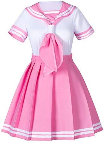 Sailor suit _image3