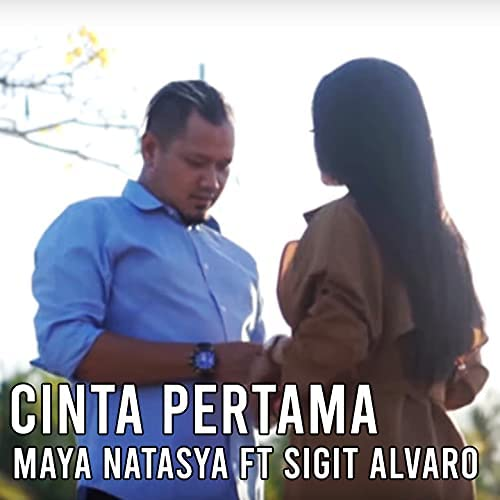 Maya Natasya feat. Sigit Alvaro