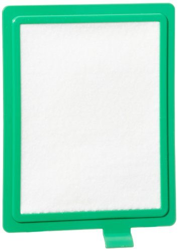 Electrolux EF17 Accessoire Aspirateur 1 Cmicro Filtre Spécifique