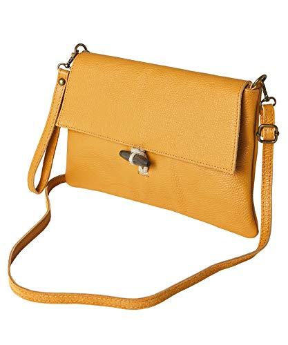 Browns Women's Crossbody Handbags - Best Reviews bagtip