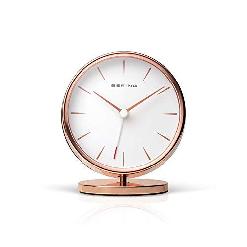 BERING Klassische Uhr 91096-64R