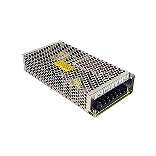 Mean Well RS-150-5 AC-DC Einzelausgang Netzteil