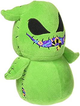 Best oogie boogie plushie Reviews