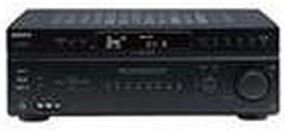 Suchergebnis Auf Für Av Receiver Verstärker Sony Av Receiver Verstärker Fernseher Heimki Elektronik Foto