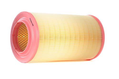 RIDEX 8A0099 luchtfilter