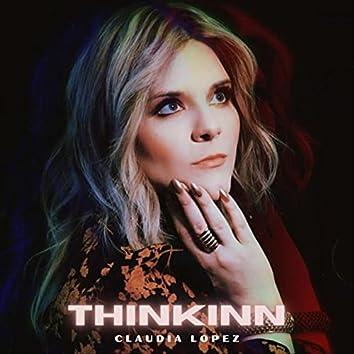 Thinkinn