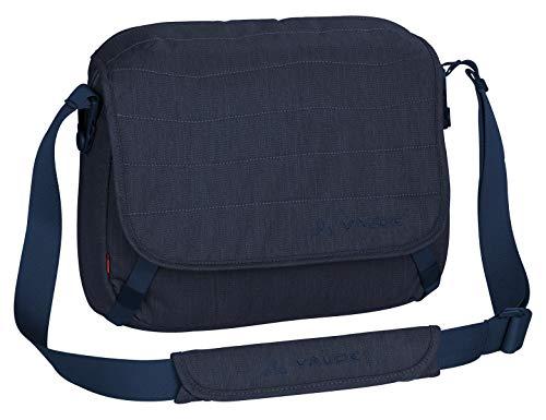 VAUDE haPET II Taschen, Eclipse, One Size