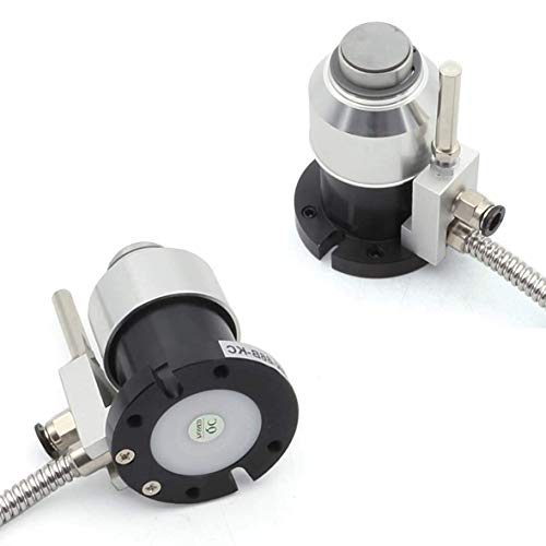 RATTMMOTOR CNC Z Achse Touch Plate Werkzeug Einstellung Sonde High Precision Router Auto Check Instrument für DIY Gravur Maschine Fräswerkzeuge