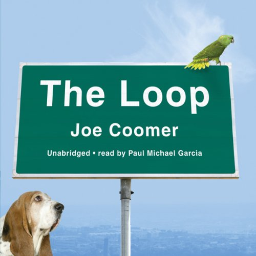 The Loop  Audiolibri