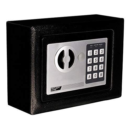 Profirst Schlüsseltresor Safe-Key EL