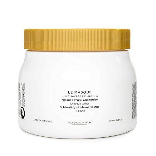 Kerastase Elixir Ultime Masque 500 ml